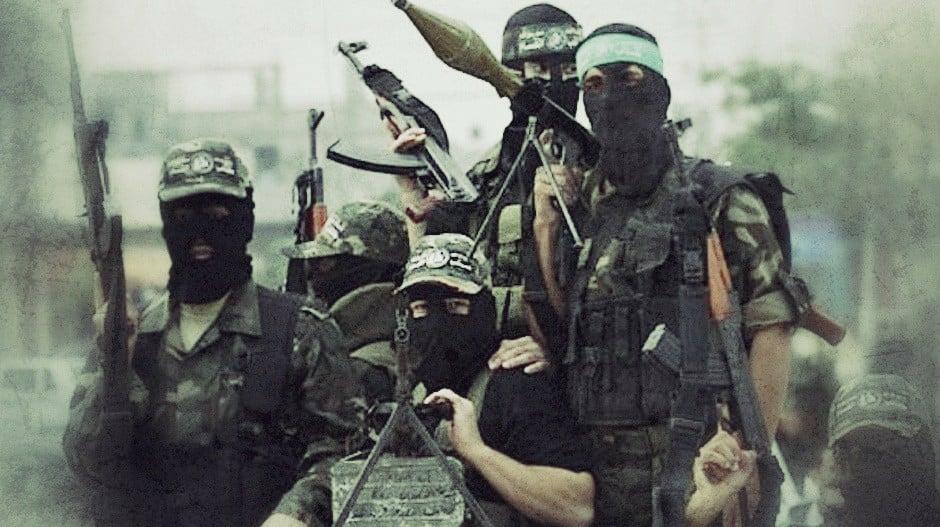 Banalizar con el terrorismo es muy ruin y peligroso