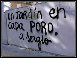 a Sergio Algora